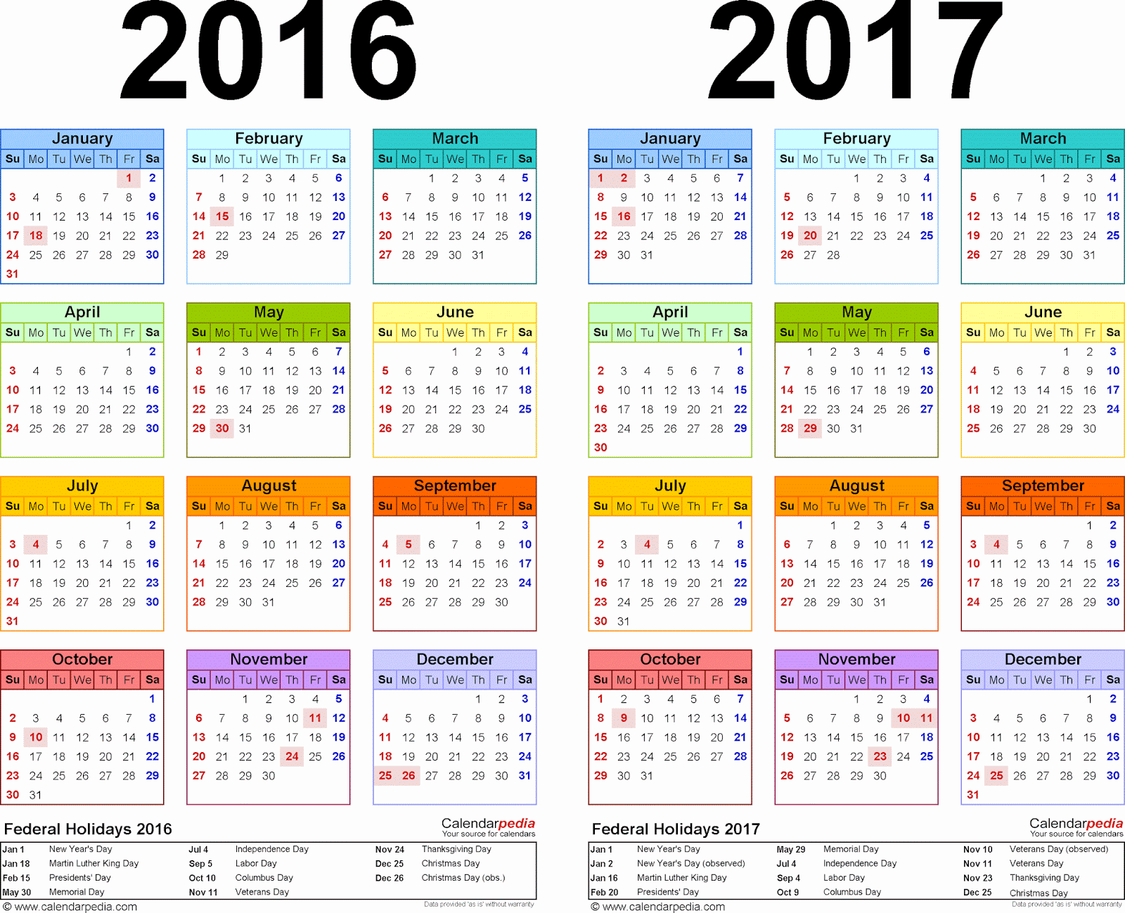Peotone PTO: 2016-2017 School Calendar