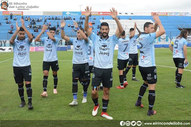 Gimnasia recibe a Almagro con la necesidad de sumar de a tres