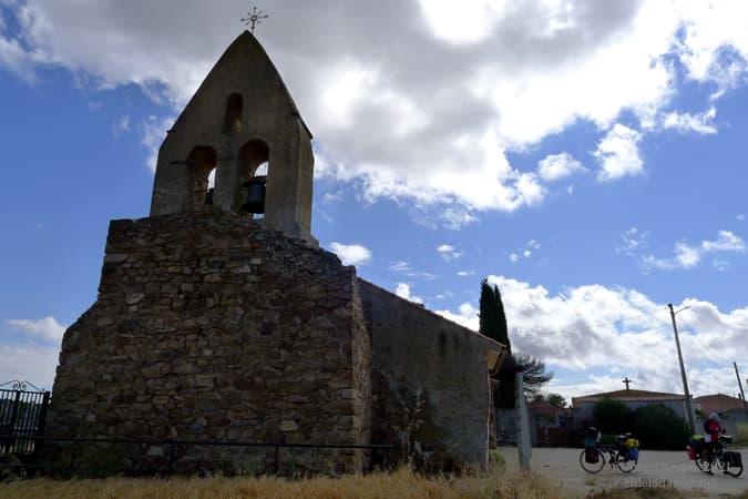 iglesia-bercianos