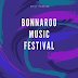 Bonnaroo Music Festival 2021 June 17-20 | Download Images, Photos and Wallpapers