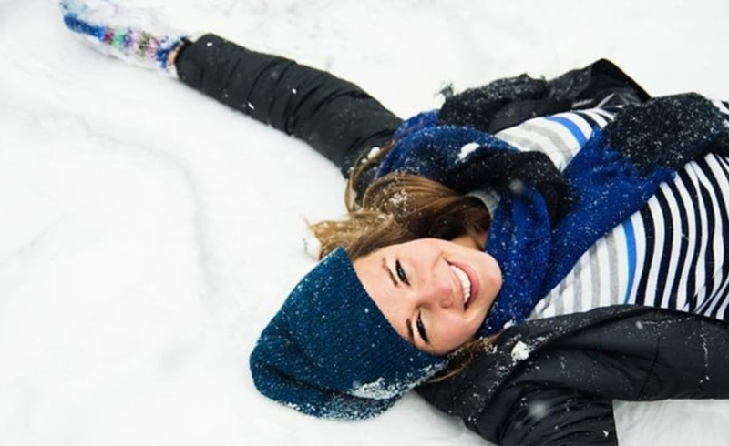 Want To Protect Your Skin From Drying in Winter? Here Are Some Amazing Ways to Avoid It