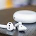 Nyaman Dipakai, Yuk Intip Spesifikasi Earphone Huawei Freebuds 3