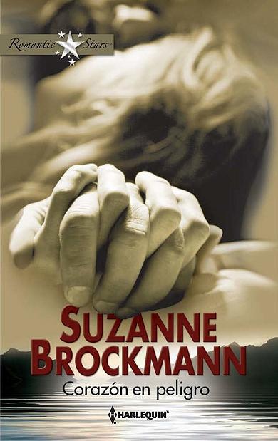 Corazon en peligro suzanne brockmann online dating 7