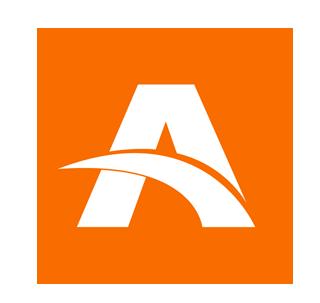 http://www.softexiaa.com/2017/02/ad-aware-free-antivirus-12063611167.html