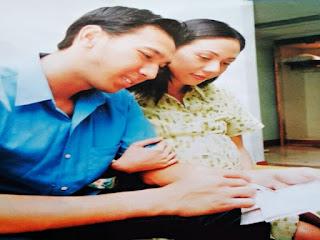 Gambar Perkembangan Janin Kehamilan 38 Minggu