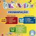 Confira a programação do Carnaval em Garanhuns 2020