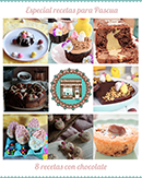 https://lachocolaterapia.blogspot.com.es/2018/04/recetas-para-pascua-dulces-con-chocolate.html