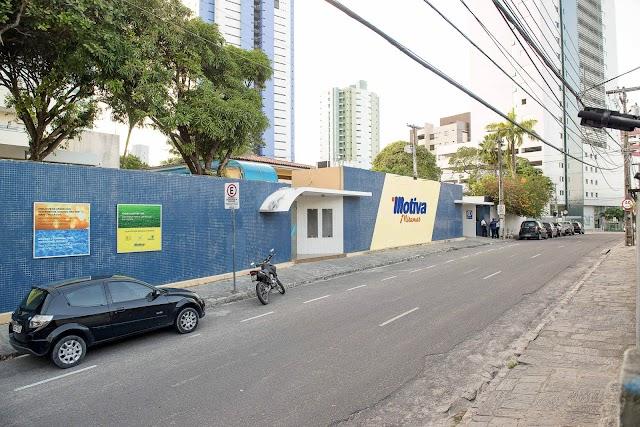 Juiz nega pedido de escola particular de Campina para retorno às aulas presenciais