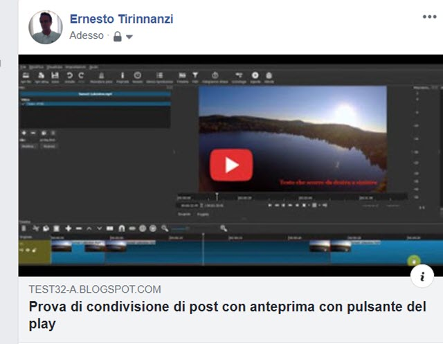 pulsante-play-condivisione-youtube