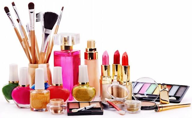 5-Peluang-Bisnis-Produk-Kecantikan-dengan-Keuntungan-Besar