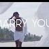 Linah – Marry You | VIDEO | Download