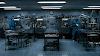 9 filmes inteligentes na Netflix que vão explodir sua mente