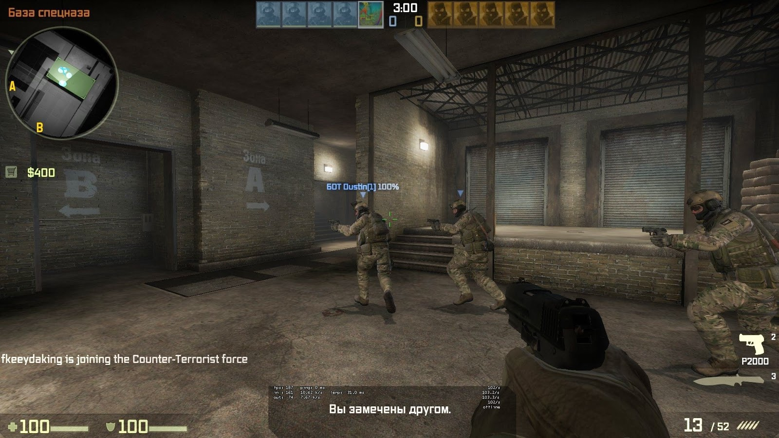 Counter Strike Source Free Download PC Games