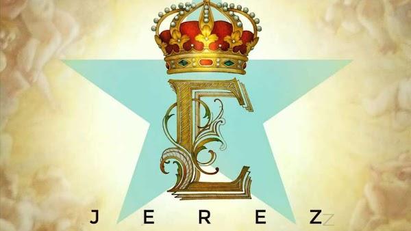 La Estrella de Jerez lleva su Coronación Canónica hasta 2023 para evitar la pandemia