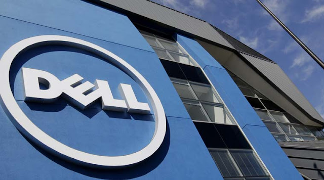 Specialist, Customer Services For Dell