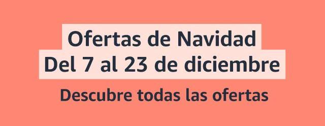 chollos-07-12-amazon-13-mejores-ofertas-de-navidad