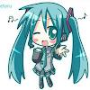 Mengenal Apa itu NTR di Dunia Anime