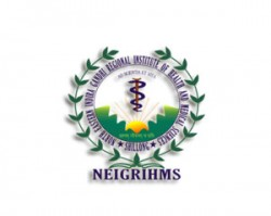 NEIGRIHMS Shillong Recruitment 2020