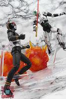 S.H. Figuarts Shinkocchou Seihou Kamen Rider Black 44