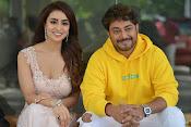 Maro Prasthanam Movie Trailer Launch-thumbnail-3