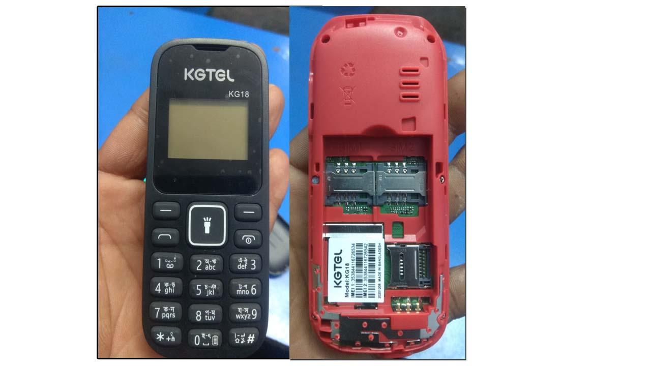 kgtel-kg18-flash-file