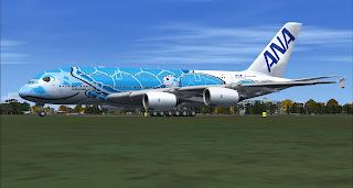 JA381A