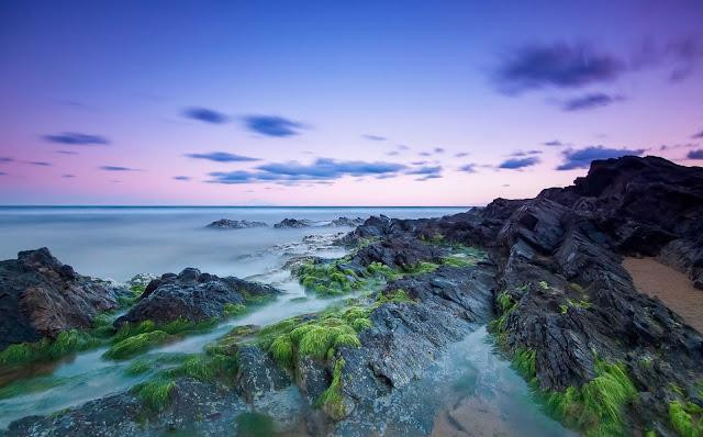 17 Landscape Travel HD wallpapers 4K for Desktop Wallpapers