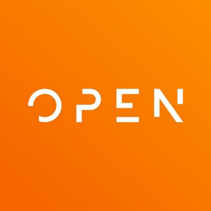 Η ανακοίνωση του OPEN για την αποχώρηση του Δημήτρη Μιχαλέλη