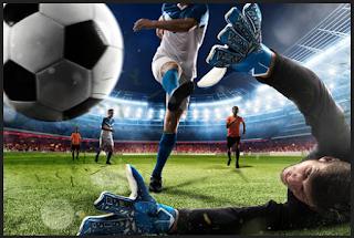 Judi Bola Online Terbaru Dan Terpopuler Tahun 2020