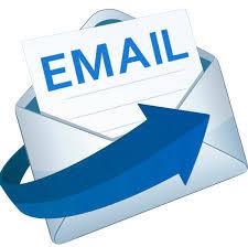 Cara Mengirim Lamaran Kerja Via Email Yang Benar