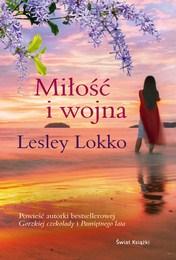 http://lubimyczytac.pl/ksiazka/4816704/milosc-i-wojna