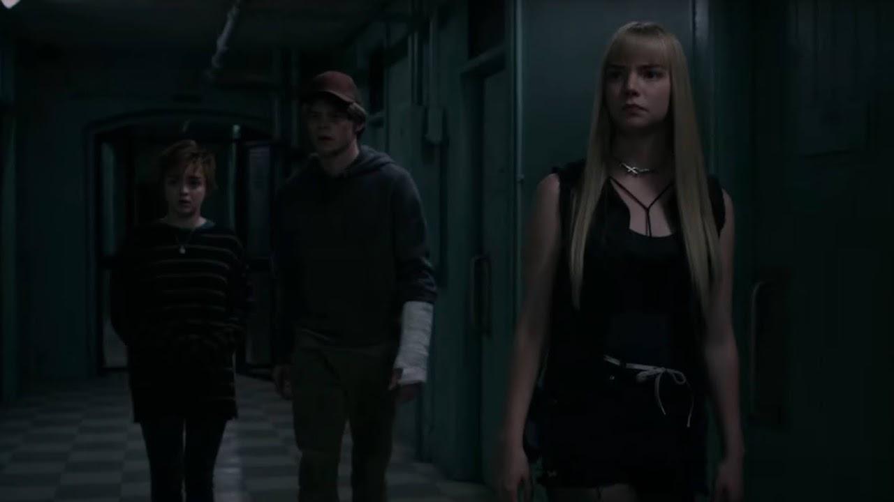 Os Novos Mutantes: Produtor confirma onde o filme se encaixa na linha temporal de X-Men