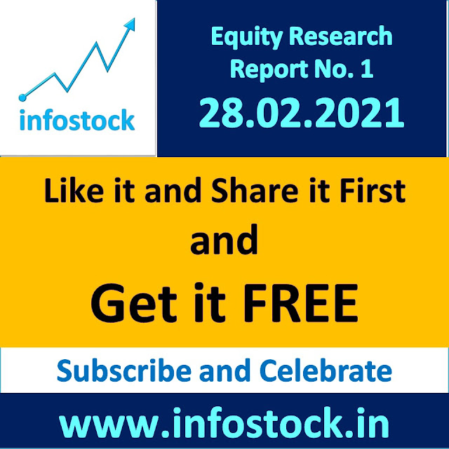 Investment Opportunities in Indian Stock Market