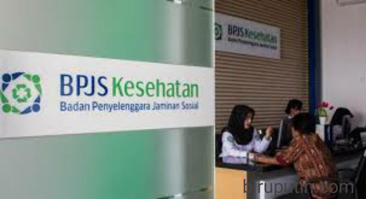 Terbaru Alamat No Telp Kantor Bpjs Kesehatan Wilayah Jawa Timur Biruputih