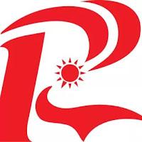 Loker Jepara PT Red Sun Industry Untuk Posisi Staff Office, HRD, & Drafter