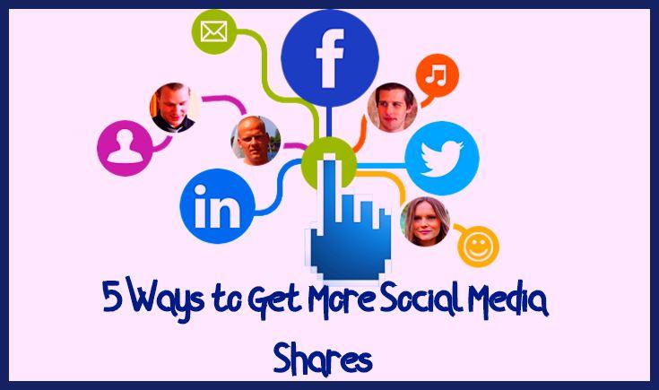 Social-Media-Shares-social-media-traffic