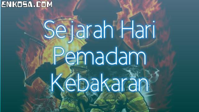 Sejarah-4-Mei-Hari-Pemadam-Kebakaran-Internasional-