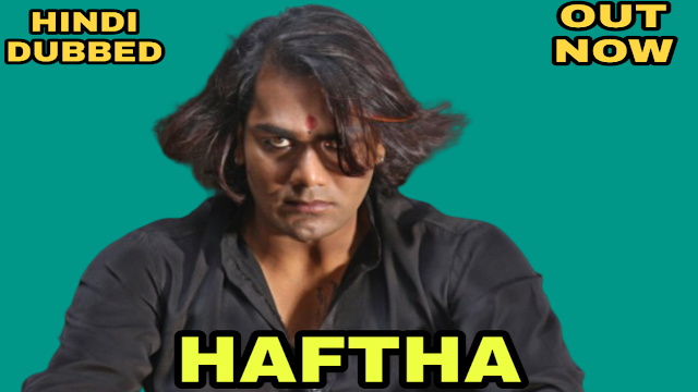 Haftha