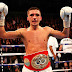 Lee Selby successful on his 3rd title defense