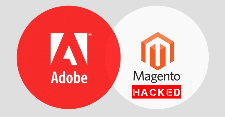 Adobe Hacked –  Hackers Exploit The Bug in Magento Marketplace & Gained Access To The Users Data