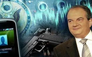 Βούλευμα–Βόμβα για το σχέδιο δολοφονίας του Κώστα Καραμανλή: 18 άνδρες και 2 γυναίκες οι εκτελεστές!