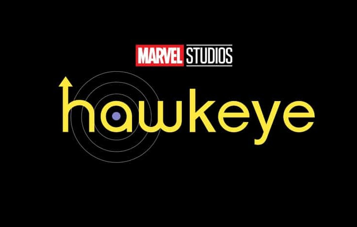 Hawkeye Disney Plus Series Gets A Release Date
