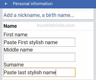 facebook stylish name, facebook stylish name maker, facebook stylish name list, facebook stylish name 2019, facebook tricks, facebook tricks 2019, facebook id without number,