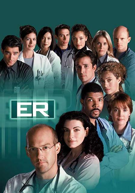 تعرف-على-المسلسلات-التلفزيونية-الأعلى-تكلفة-في-التاريخ--مسلسل-ER