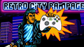 Retro City Rampage Para Pc