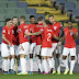 [Goals Highlight] Bulgaria 0 – 6 England (Watch Here)