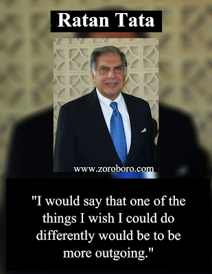 Ratan Tata Quotes. Ratan Tata Inspirational Quotes on, Success, Money & Business. Ratan Tata Thoughts,ratan tata quotes,noel tata,jrd tata,ratan tata quotes in telugu,ratan tata quotes pdf,ratan tata quotes on work life balance,ratan tata quotes iron,ratan tata quotes in hindi,ratan tata quotes if you want to walk fast,ratan tata quotes about food,ratan tata quotes images,Ratan Tata Instagram, ratan tata quotes on ambani,ratan tata quotes hindi,ratan tata quotes on ca,happy birthday ratan tata,ratan tata thoughts in hindi,ratan tata speech,Ratan Tata Motivational Quotes, Ratan Tata Industries, Ratan Tata Wallpapers, Ratan Tata Inspiring Quotes, Ratan Tata Hindi Quotes,ratan tata contact number,ratan tata biography,ratan tata famous speech,ratan tata london speech,cyrus mistry,the wit and wisdom of ratan tata,tata birla company,ratan tata video,ratan tata wrist watch,natarajan chandrasekaran net worth,ratan tata email id,ceo of tata motors,sooni tata,Ratan Tata Images,tcs values,ratan tata net worth 2020,sir ratan tata,ratan tata vs mukesh ambani,birla net worth,ajay piramal net worth,nusli wadia net worth,ratan tata tweet on food wastage,ratan tata twitter,ratan tata mail id,ratan tata instagram,ratan tata quotes,ajay piramal net worth,nusli wadia net worth,Ratan Tata Inspirational Quotes. Motivational Short Ratan Tata Quotes. Powerful Ratan Tata Thoughts, Images, and Saying Ratan Tata inspirational quotes ,images Ratan Tata motivational quotes,photosRatan Tata positive quotes , Ratan Tata inspirational  sayings,Ratan Tata encouraging quotes ,Ratan Tata best quotes, Ratan Tata inspirational messages,Ratan Tata famous quotes,Ratan Tata uplifting quotes,Ratan Tata motivational words ,Ratan Tata motivational thoughts ,Ratan Tata motivational quotes for work,Ratan Tata inspirational words ,Ratan Tata inspirational quotes on life ,Ratan Tata daily inspirational quotes,Ratan Tata  motivational messages,Ratan Tata success quotes ,Ratan Tata good quotes, Ratan Tata best motivational quotes,Ratan Tata daily  quotes,Ratan Tata best inspirational quotes,Ratan Tata inspirational quotes daily ,Ratan Tata motivational speech ,Ratan Tata motivational sayings,Ratan Tata motivational quotes about life,Ratan Tata motivational quotes of the day,Ratan Tata daily motivational quotes,Ratan Tata inspired quotes,Ratan Tata inspirational ,Ratan Tata positive quotes for the day,Ratan Tata  inspirational quotations,Ratan Tata famous inspirational quotes,Ratan Tata inspirational sayings about life,Ratan Tata inspirational thoughts,Ratan Tatamotivational phrases ,best quotes about life,Ratan Tata inspirational quotes for work,Ratan Tata  short motivational quotes,Ratan Tata daily positive quotes,Ratan Tata motivational quotes for success,Ratan Tata famous motivational quotes ,Ratan Tata good motivational quotes,Ratan Tata great inspirational quotes,Ratan Tata positive inspirational quotes,philosophy quotes philosophy books ,Ratan Tata most inspirational quotes ,Ratan Tata motivational and inspirational quotes ,Ratan Tata good inspirational quotes,Ratan Tata life motivation,Ratan Tata great motivational quotes,Ratan Tata motivational lines ,Ratan Tata positive motivational quotes,Ratan Tata short encouraging quotes,Ratan Tata motivation statement,Ratan Tata  inspirational motivational quotes,Ratan Tata motivational slogans ,Ratan Tata motivational quotations,Ratan Tata self motivation quotes,Ratan Tata quotable quotes about life,Ratan Tata short positive quotes,Ratan Tata some inspirational quotes ,Ratan Tata  some motivational quotes ,Ratan Tata inspirational proverbs,Ratan Tata top inspirational quotes,Ratan Tata inspirational slogans, Ratan Tata thought of the day motivational,Ratan Tata top motivational quotes,Ratan Tata some inspiring quotations ,Ratan Tata inspirational thoughts for the day,Ratan Tata motivational proverbs ,Ratan Tata theories of motivation,Ratan Tata motivation sentence,Ratan Tata most motivational quotes ,Ratan Tata daily motivational quotes for work, Ratan Tata business motivational  quotes,Ratan Tata motivational topics,Ratan Tata new motivational quotes ,Ratan Tata inspirational phrases ,Ratan Tata best motivation,Ratan Tata motivational articles,Ratan Tata famous positive quotes,Ratan Tata latest motivational quotes ,Ratan Tata  motivational messages about life ,Ratan Tata motivation text,Ratan Tata motivational posters,Ratan Tata inspirational motivation. Ratan Tata inspiring and positive quotes .Ratan Tata inspirational quotes about success.Ratan Tata words of inspiration quotes Ratan Tata words of encouragement quotes,Ratan Tata words of motivation and encouragement ,words that motivate and inspire  Ratan Tata motivational comments ,Ratan Tata inspiration sentence,Ratan Tata motivational captions,Ratan Tata motivation and inspiration,Ratan Tata uplifting inspirational quotes ,Ratan Tata encouraging inspirational quotes,Ratan Tata encouraging quotes about life,Ratan Tata motivational taglines ,Ratan Tata positive motivational words ,Ratan Tata quotes of the day about lifeRatan Tata motivational status,Ratan Tata inspirational thoughts about life,Ratan Tata best inspirational quotes about life  Ratan Tata motivation for success in life ,Ratan Tata stay motivated,Ratan Tata famous quotes about life,Ratan Tata need motivation quotes ,Ratan Tata best inspirational sayings ,Ratan Tata excellent motivational quotes Ratan Tata inspirational quotes speeches,Ratan Tata motivational videos ,Ratan Tata motivational quotes for students,Ratan Tata motivational inspirational thoughts  Ratan Tata quotes on encouragement and motivation ,Ratan Tata motto quotes inspirational ,Ratan Tata be motivated quotes Ratan Tata quotes of the day inspiration and motivation ,Ratan Tata inspirational and uplifting quotes,Ratan Tata get motivated  quotes,Ratan Tata my motivation quotes ,Ratan Tata inspiration,Ratan Tata motivational poems,Ratan Tata some motivational words,Ratan Tata motivational quotes in english,Ratan Tata what is motivation,Ratan Tata thought for the day motivational quotes ,Ratan Tata inspirational motivational sayings,Ratan Tata motivational quotes quotes,Ratan Tata motivation explanation ,Ratan Tata motivation techniques,Ratan Tata great encouraging quotes ,Ratan Tata motivational inspirational quotes about life ,Ratan Tata some motivational speech ,Ratan Tata encourage and motivation ,Ratan Tata positive encouraging quotes ,Ratan Tata positive motivational sayings ,Ratan Tata motivational quotes messages ,Ratan Tata best motivational quote of the day ,Ratan Tata best motivational  quotation ,Ratan Tata good motivational topics ,Ratan Tata motivational lines for life ,Ratan Tata motivation tips,Ratan Tata motivational qoute ,Ratan Tata motivation psychology,Ratan Tata message motivation inspiration ,Ratan Tata inspirational motivation quotes ,Ratan Tata inspirational wishes, Ratan Tata motivational quotation in english, Ratan Tata best motivational phrases ,Ratan Tata motivational speech by ,Ratan Tata motivational quotes sayings, Ratan Tata motivational quotes about life and success, Ratan Tata topics related to motivation ,Ratan Tata motivationalquote ,Ratan Tata motivational speaker, Ratan Tata motivational  tapes,Ratan Tata running motivation quotes,Ratan Tata interesting motivational quotes, Ratan Tata a motivational thought,  Ratan Tata emotional motivational quotes ,Ratan Tata a motivational message, Ratan Tata good inspiration ,Ratan Tata good  motivational lines, Ratan Tata caption about motivation, Ratan Tata about motivation ,Ratan Tata need some motivation quotes, Ratan Tata serious motivational quotes, Ratan Tata english quotes motivational, Ratan Tata best life motivation ,Ratan Tata caption for motivation  , Ratan Tata quotes motivation in life ,Ratan Tata inspirational quotes success motivation ,Ratan Tata inspiration  quotes on life ,Ratan Tata motivating quotes and sayings ,Ratan Tata inspiration and motivational quotes, Ratan Tata motivation for friends, Ratan Tata motivation meaning and definition, Ratan Tata inspirational sentences about life ,Ratan Tata good inspiration quotes, Ratan Tata quote of motivation the day ,Ratan Tata inspirational or motivational quotes, Ratan Tata motivation system,  beauty quotes in hindi by gulzar quotes in hindi birthday quotes in hindi by sandeep maheshwari quotes in hindi best quotes in  hindi brother quotes in hindi by buddha quotes in hindi by gandhiji quotes in hindi barish quotes in hindi bewafa quotes in hindi  business quotes in hindi by bhagat singh quotes in hindi by kabir quotes in hindi by chanakya quotes in hindi by rabindranath  tagore quotes in hindi best friend quotes in hindi but written in english quotes in hindi boy quotes in hindi by abdul kalam quotes  in hindi by great personalities quotes in hindi by famous personalities quotes in hindi cute quotes in hindi comedy quotes in hindi  copy quotes in hindi chankya quotes in hindi dignity quotes in hindi english quotes in hindi emotional quotes in hindi education  quotes in hindi english translation quotes in hindi english both quotes in hindi english words quotes in hindi english font quotes  in hindi english language quotes in hindi essays quotes in hindi exam