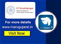 IIT Gandhinagar Recruitment for Post-Doctoral Fellow Posts 2021