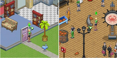 the sims 3 world adventures v2 0 game for blackberry explore 4 destinations and enjoy an