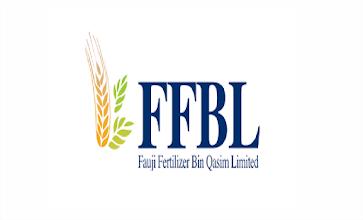 Jobs in Fauji Fertilizer Bin Qasim Ltd FFBL